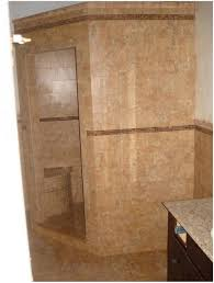 bathroom small bathroom wall tile design ideas simple bathroom