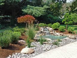 53 best japanese garden designs images on pinterest landscape