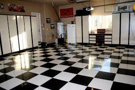 kitchen floor ceramic tile design ideas ceramic tiles kitchen floor design morespoons 702188a18d65