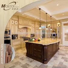 Discontinued Kitchen Cabinets Laminate Countertops Colors Discontinued And To The People Who