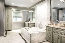 Bathroom Remodel Magazine Transformation Omaha Magazine