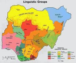 belgium language map language diversity of africa actu traduction web
