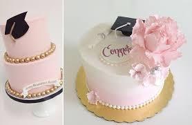 graduation cakes graduation cakes tutorials cake magazine