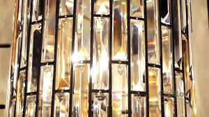 top 5 foyer lighting fixtures to make your guests say wow youtube
