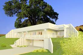 earth sheltered home plans earth home earth sheltered homes earth homes for sale earth home