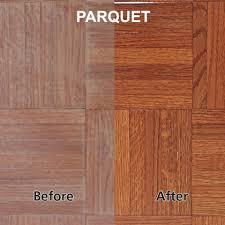 rejuvenate 32oz all floors restorer 12 pack