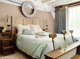 deco chambre retro idée décoration chambre adulte retro