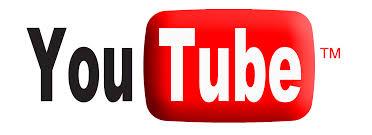 volvo logo transparent youtube logo png transparent background famous logos
