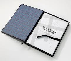 dissertation binding glasgow masters bookbinding u0026 box making reading home