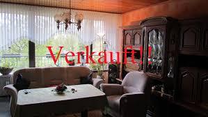 Immobile Wohnung Praxis Bürofläche In Ruhiger Und Zentraler Lage Zu Verkaufen