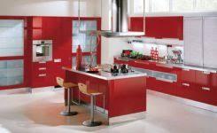 ipad kitchen design app kitchen design tool app country kitchen