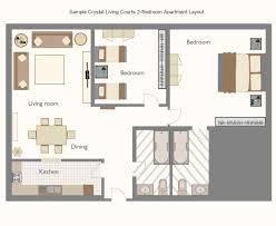 amazing room layout tool ideas best idea home design extrasoft us