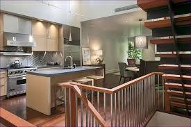 islands for your kitchen kitchen room fabulous butcher block kitchen table black kitchen