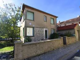 Cottages For Sale In France by Latest Properties And Houses For Sale In Tarn Listing Page 1 Of