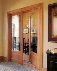 Home Depot Interior Doors Wood by 17 Best Another Door Opens Images On Pinterest Glass Doors