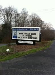 Thanksgiving Church Sign Sayings More Internet Fun U2026 Church Signs Churches And Funny Church Signs