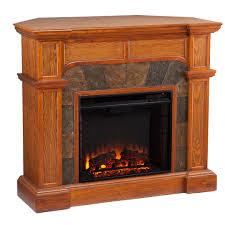 magic fireplace apps 148apps screenshot arafen