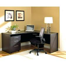 Wood Corner Desks For Home Small L Shaped Desk Home Office U Corner Desks With Glass Ideas
