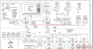 liebherr crane service manual maintenance manual operating