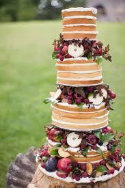 11 best cakes images on pinterest marriage wedding cake