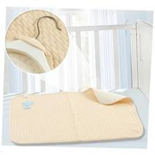 Incontinence Pads For Bed Popular Bed Pads Incontinence Buy Cheap Bed Pads Incontinence Lots