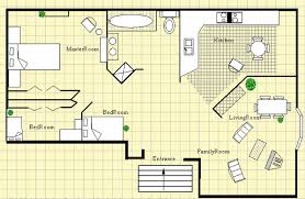 how to draw plans for a house drawing plan for house tiny house