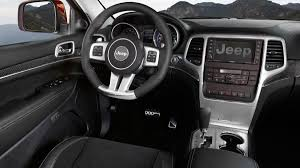 jeep grand cherokee 2017 srt8 2012 jeep grand cherokee srt8 review notes who needs a 470 hp