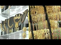 imitation jewellery necklace sets and bangles