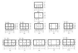 Master Bedroom Closet Size Bedroom Elegant Standard Master Size Simply Home Design And