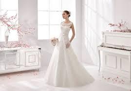 may ao cuoi ở đâu dạy cắt may áo cưới tại tp hcm king bridal xưởng may áo cưới