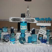 halls in los angeles gallery los angeles banquet wedding banquet in los