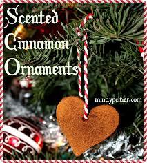 two sweet smelling last minute gifts peltier