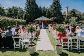 wedding venues in lincolnshire hitched co uk