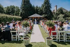 wedding venues u0026 wedding receptions hitched co uk