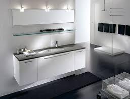 furniture dazzling modern bathroom vanities design elegant