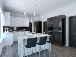 kitchen fixtures modern kitchens plus modern kitchen fixtures plus modern kitchen