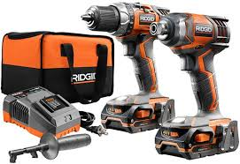 home depot black friday drill special buy ridgid black friday 2015 tool deals at home depot
