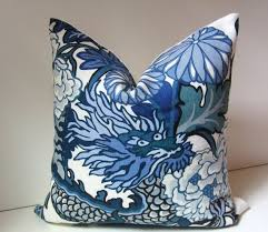 Etsy Decorative Pillows 25 Best Navy Pillows Images On Pinterest Navy Pillows Pillow
