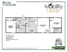 bathroom floorplans ada home floor plans bathroom remodel floor s with shower small ada