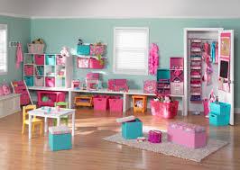 orginized 73 simple and well organized toy storage ideas homadein