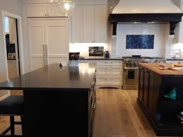 kitchen renovations auckland affordable kitchens remodelling