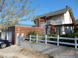 chambre du commerce chambery vente villa 6 pieces de 130 m2 73000 chambery 116 maison 5
