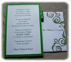 40 ans de mariage cartes d invitations 40 ans de mariage ma p tite fabrique