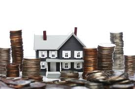 finance a the best ways to finance a home reno the globe and mail
