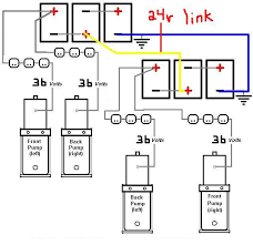 wiring diagrams page 13