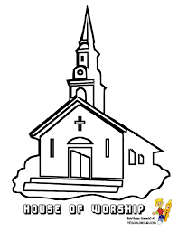 fight faith bible coloring holy bible free kids coloring