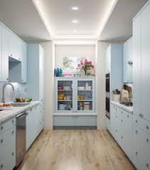 kitchen cabinets spokane wall kitchen cabinet in unfinished oak
