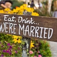 Backyard Wedding Decorations 86 Cheap And Inspiring Rustic Wedding Decorations Ideas On A