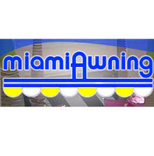 Miami Awnings Miami Awning Company Miami Fl Us 33142