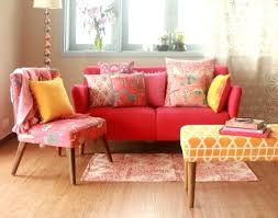 quirky home decor websites india quirky home decor quirky home decor quirky home decor india